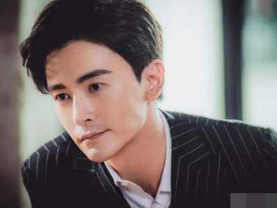 热情仲夏剧情 37岁的郑元畅又演偶像剧了