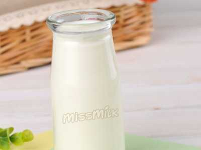 酸奶加热 酸奶可以加热吗