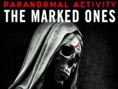 内地好看的恐怖电影 世界十大恐怖片排行