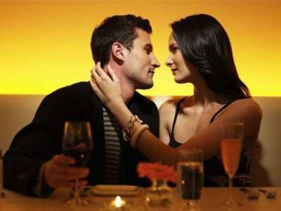 男人喜欢摸女人下面吗 男人最想被女人触碰的地方是哪些