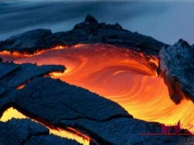 孕妇梦见火山 梦见火山的征兆是什么
